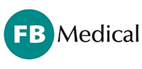 FB Medical Logo