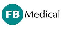 FB Medical logo200px
