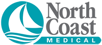 NC Medical Logo200px