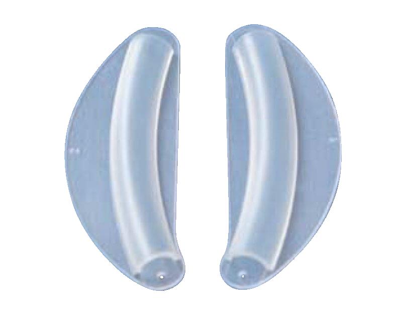Double Airwaysplint 2