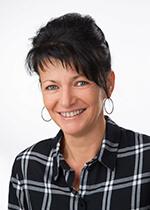Dragana Gepp