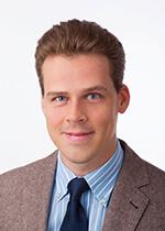 Florian Pinkas