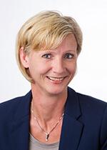 Helga Embler