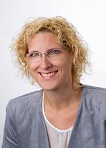 Ruth Kirschenhofer