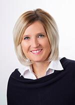 Sabine Lemberger