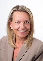 Silvia Prem