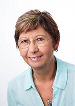 Veronika Jany