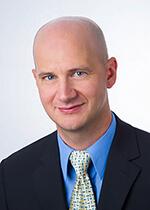 Wolfgang Fürhacker