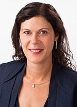 Evelyn Ponstingl