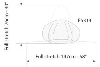 E5314