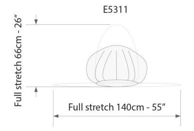 E5311