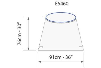 E5460