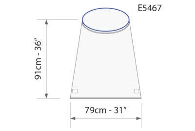 E5467