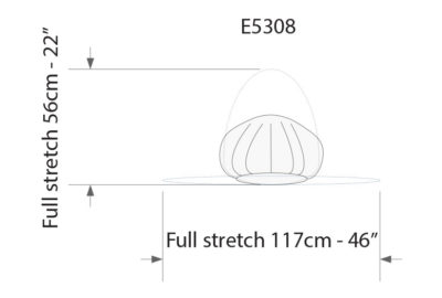 E5308