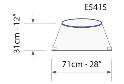 E5415