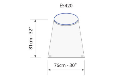 E5420