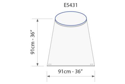 E5431