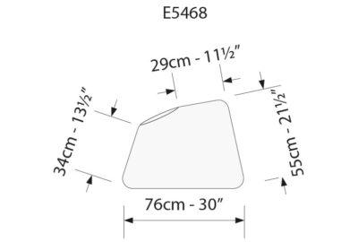 e5468