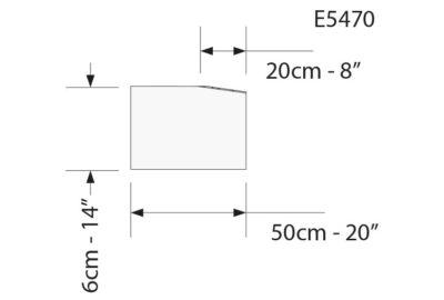 E5470