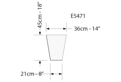 E5471