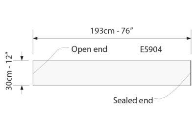 E5904