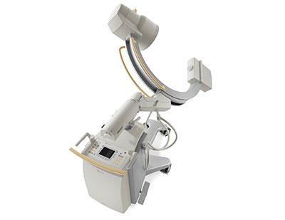 E6001 C arm kit II 1
