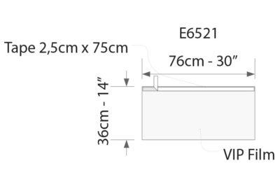 E6521
