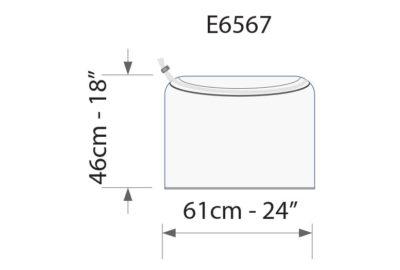 E6567