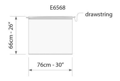 E6568