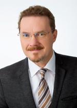 Peter Mesche